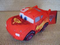 LICENCES  CARS 2 13,00 €
