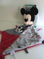 MICKEY DISNEY BABY DOUDOU MICKEY
