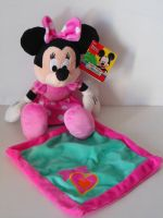 MINNIE DISNEY DOUDOU MINNIE 28,00 €