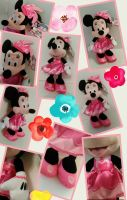 MINNIE DISNEY MINNIE  CHAPEAU A PLUMES 28,00 €