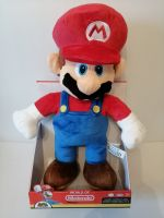 MARIO BROSS  SUPER MARIO